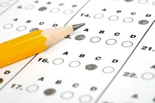 critical thinking test practice albert camus the stranger essay SlidePlayer