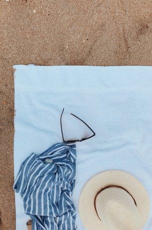 tessa-rampersad-764245-unsplash-towel